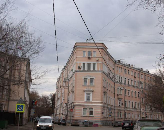 zhiloy_dom_kupca_h-_pavlova_1820-e_gg